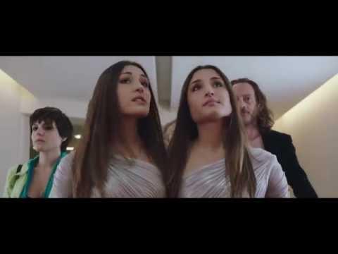 Indivisibili - Trailer ufficiale HD