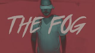 """Memory - """"The Fog"""" (Official Music Video)"""