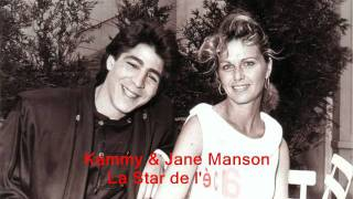 kammy les stars ( Tunisie Sidi Mansour )