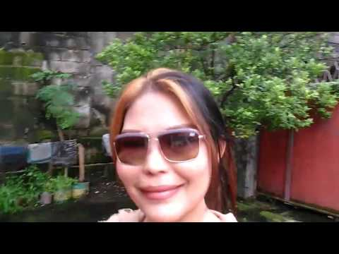 URGENT  CHEAP HOUSE AND LOT FOR SALE KINGS POINT SUBDIVISSION NOVALICHES QC #Corner Dead End