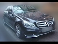 NEW 2018 Mercedes-Benz E-Class 4dr Sedan E350 Sport RWD. NEW generations. Will be made in 2018.