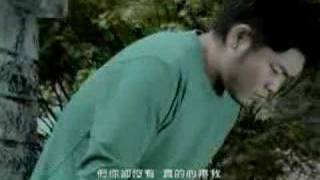 李玖哲 Nicky Lee - 想太多 (Think Too Much)