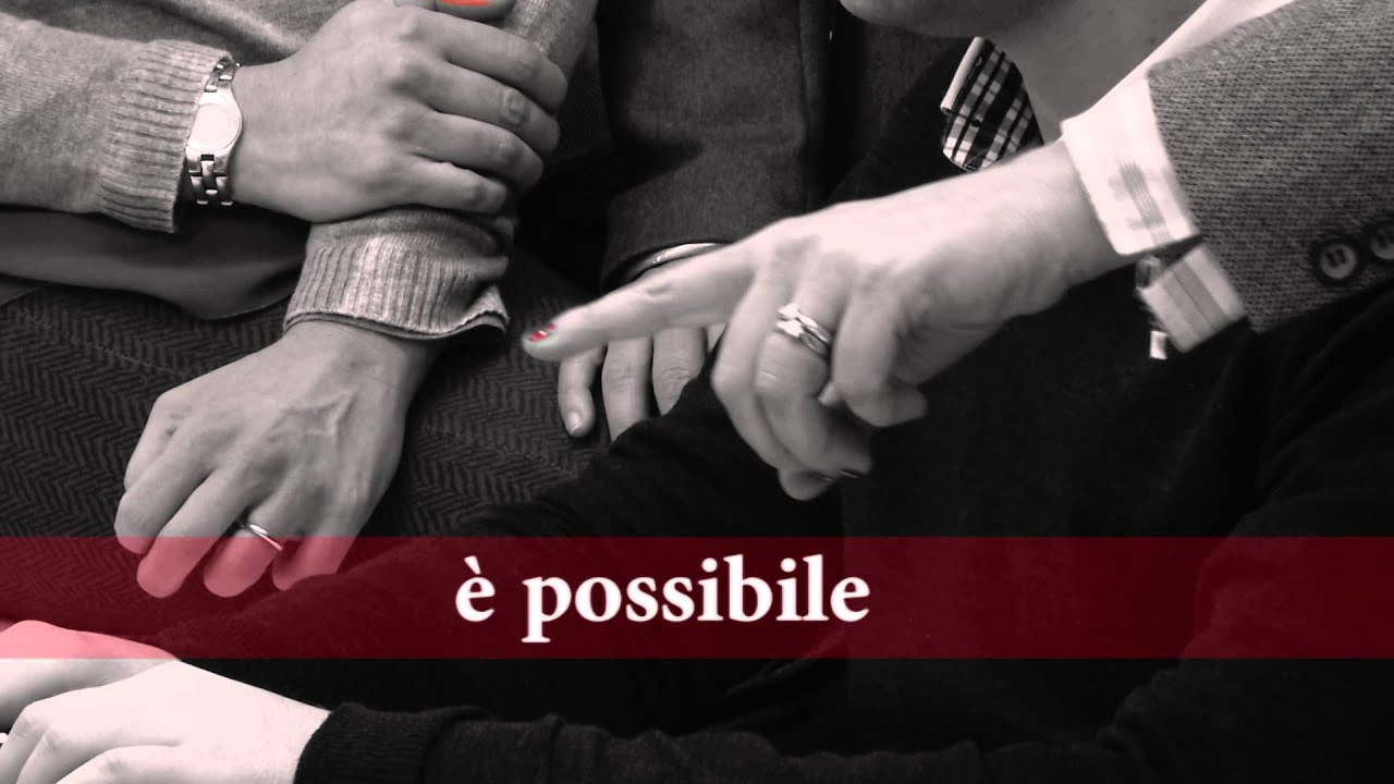 Humanly Possible   ManpowerGroup Italia - YouTube