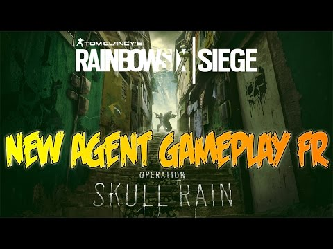rainbow six siege capitao guide