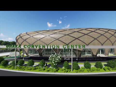 Kali Chaudhuri - 2017 Recent KPC Development Projects