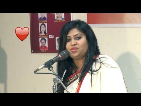 Indira gandhi cultural centre || india || High commission of india || classical song || 02