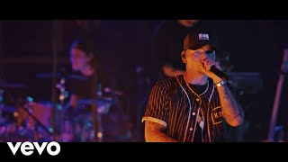 Download Kane Brown - Like a Rodeo (Live from Los Angeles) Mp3 and Videos