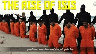 Download Video ISIS Documentary - The Rise of ISIS (Islamic State) in Iraq MP3 3GP MP4