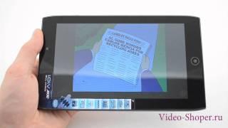 Видео обзор для Планшета  Acer ICONIA TAB A101(Закажите Acer ICONIA TAB A101 по телефону +74956486808 или зайти на наш сайт http://video-shoper.ru/ и выбрать его ..., 2012-02-28T06:50:01.000Z)