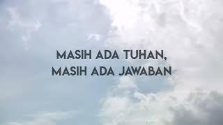 Download lagu 5 PUJIAN TERBAIK SAAT MENGATASI PERGUMULAN (LIRIK)