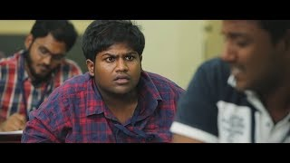 Repeat Raja Tamil Comedy Short Film 2017 / Uyire Media