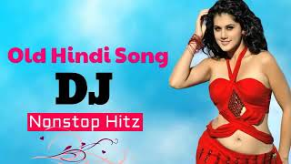 90s Hindi Superhit Love Dj Nonstop Hits  Song dj remix shahbaz present djs