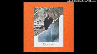 Justin Timberlake - Supplies (BASS BOOSTED)
