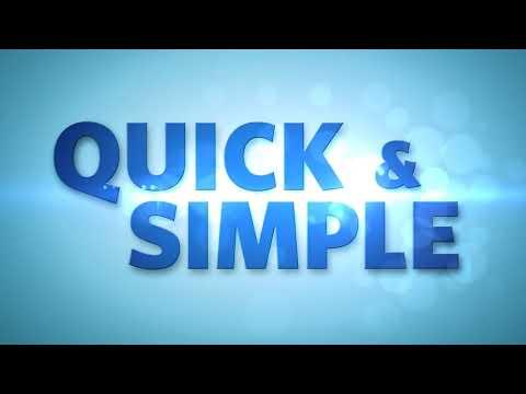 Star Remittance Online Money Transfer Through Interact Online