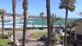 Apartment in Sotogrande to rent, holiday let in Costa del Sol, Spain