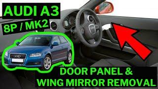 Audi-A3_3-door_2003_800x600_wallpaper_36 Audi A3 3 Door