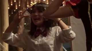 TONY ROMA'S主催 halloween party フルーティー須藤美里推しカメラ.