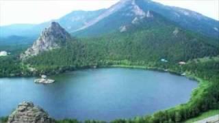видео: АТАМЕКЕН -АЙ в исполнении Розы Рымбаевой. Композитор: Жанбота Туякбаев