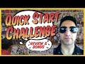 How To Really Make Money Online [Quick Start Challenge 5.0 Review]