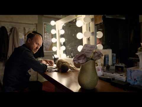 Birdman - Teaser Trailer Subtitulado en Español (HD) |Ya en Cines! películas en un solo plano