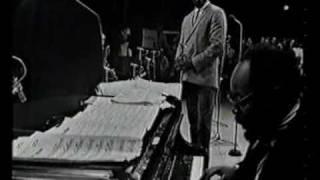 Thad Jones & Mel Lewis - The Groove Merchant (1968)