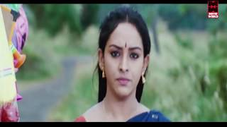 Tamil Online Movies Watch  # Tamil Movies Full Length Movies # Tamil Dubbed Movies Full