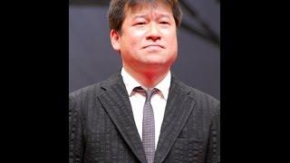 引用元:http://netallica.yahoo.co.jp/news/20151213-89455245-orica ...