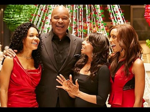 Download An En Vogue Christmas Movie REVIEW!