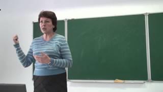 Профилактика заболеваний эндокринной системы