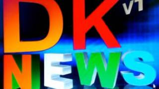 NEWS AND ENTERTAINMENT ONLINE  KANNADA TV CHANNEL