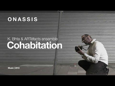 Cohabitation - Κ.