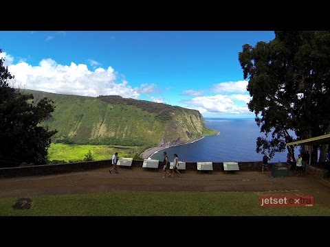 discover-hawai'i's-beautiful-waipi'o-valley