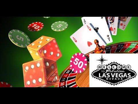Holdem manager 2 pokerstars.dk