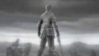 Lineage II The Chaotic Throne Interlude