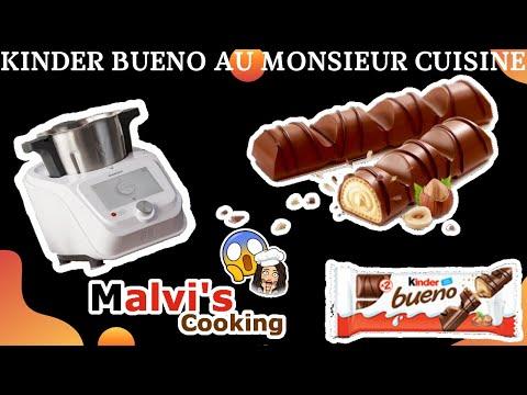 kinder-bueno-au-monsieur-cuisine-connect