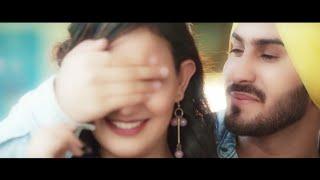 Rohanpreet Singh Pehli Mulakaat Full Song The Kidd Kirat Gill Tru Makers