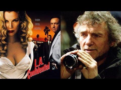 Curtis Hanson: Oscar-Winning Writer, Director Dies at 71