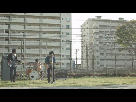 ジョゼ「ユートピアの生活」Official  Music Video