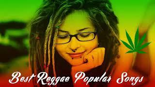Hot 100 Trending Reggae Songs 2020 - Best Reggae Remix Popular Songs 2020 - New Reggae Music 2020