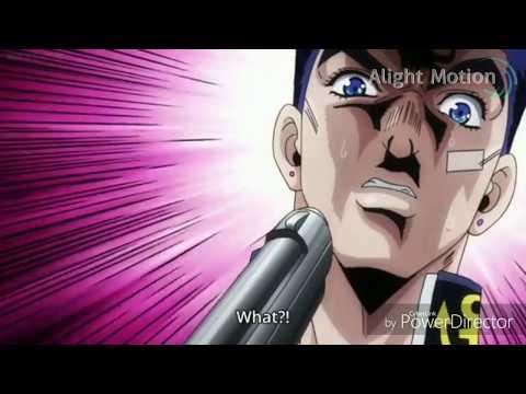 Evoluiu Kevin O Chris Edit Anime