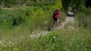 Как электрифицировать свой велосипед ч. 1 ВЫБОР БЮДЖЕТНОГО АККУМУЛЯТОРА(Если вы хотите быстро, без особы усилий и очень недорого ездить по городу - это видео будем вам ПОЛЕЗНО. Здес..., 2016-07-23T06:38:01.000Z)
