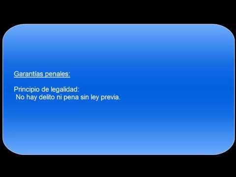penal-tema-1