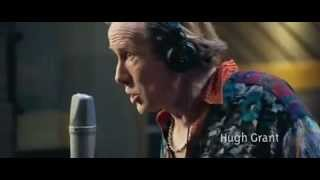 Christmas Is All Around Billy Mack Love Actually OST