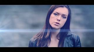 Mirror - Mikalyn Hay