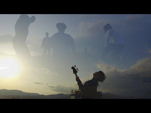 浪漫革命『キンモクセイ』Official MV