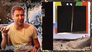 Bon Iver - i, i - Album Review