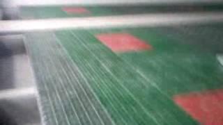 видео Строительство свинарника
