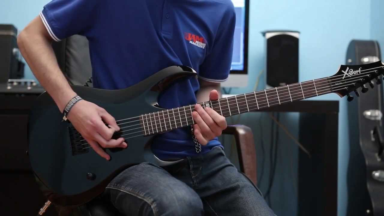 Купить гитару для начинающих, подобрать гитару для ребенка, гитары для металла, большой выбор гитар для детей и обучения. Гитары для.