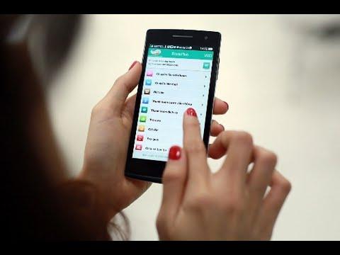 Hướng dẫn chuyển tiền qua điện thoại khác bằng sim viettel