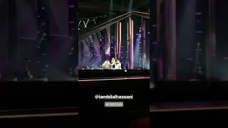Eurovision 2019🇮🇱: Bilal Hassani - Roi (France) // First Rehearsal
